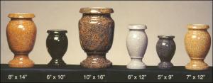 vases2_bg